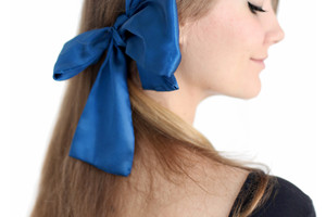 lazo,-peinados,-hairdo,-ribbon
