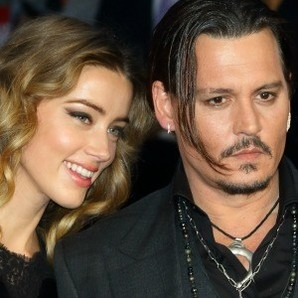 amber-heard-y-johnny-depp