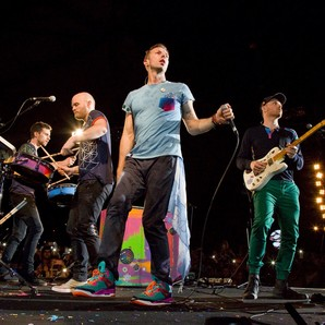 coldplay-responde-a-video-del-niño-autista-en-su-concierto