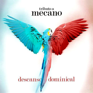 descanso-dominical
