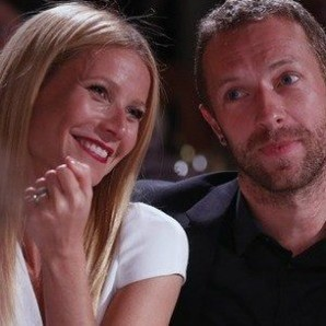 gwyneth-paltrow-y-chris-martin
