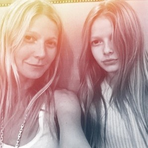 gwyneth-paltrow-y-su-hija-apple-martin