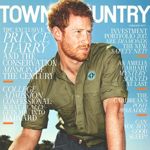 portada-de-town-&-country-con-el-principe-harry