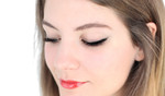 maquillaje,-sexy,-forever,