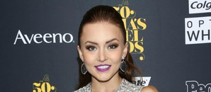 angelique-boyer,-toda-una-princesa-de-disney