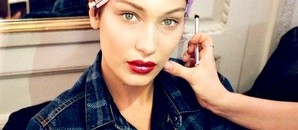 bella-hadid:-20-años,-20-claves-(beauty)