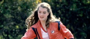 brooke-shields-patina