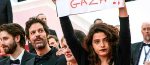 celebrities-alzan-su-voz-por-gaza
