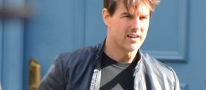 el-accidente-de-tom-cruise