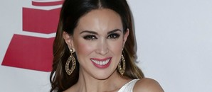 jacky-bracamontes:-no-hable-mal-de-william-levy,-dije-la-verdad