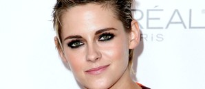 kristen-stewart-y-jennifer-lawrence:-un-look,-dos-estilos-(beauty)