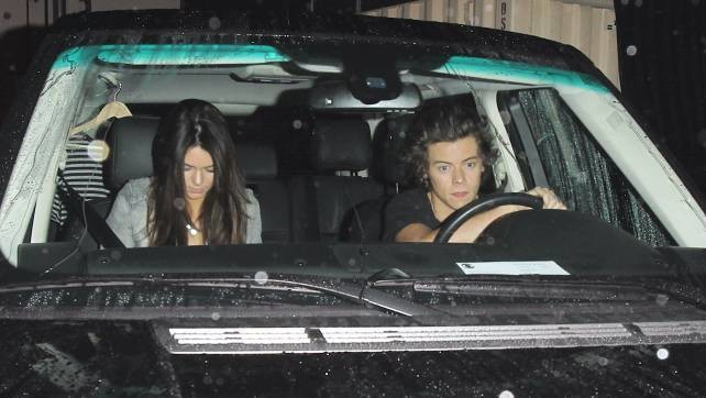 harry-styles-y-kendall-jenner-podrian-haber-roto