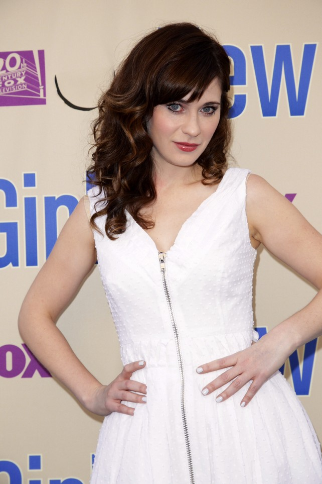 zooey-deschanel-es-la-protagonista-de-new-girl