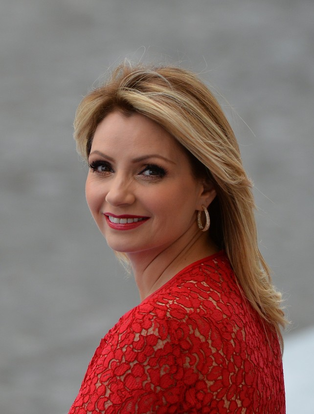 angelica-rivera
