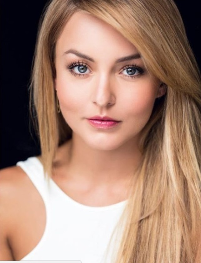 angelique-boyer
