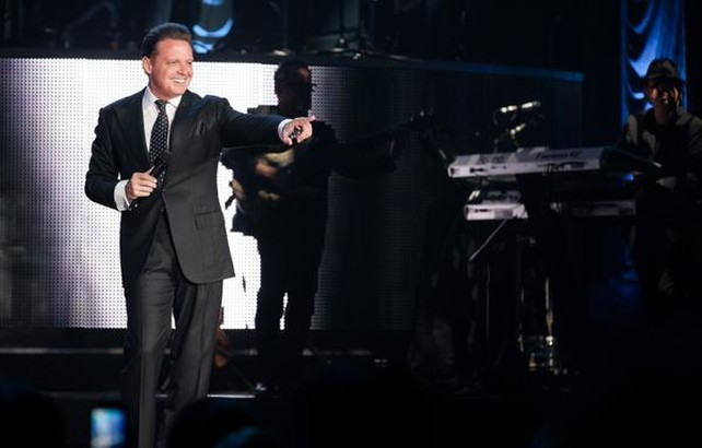 arrestan-a-luis-miguel-en-los-angeles