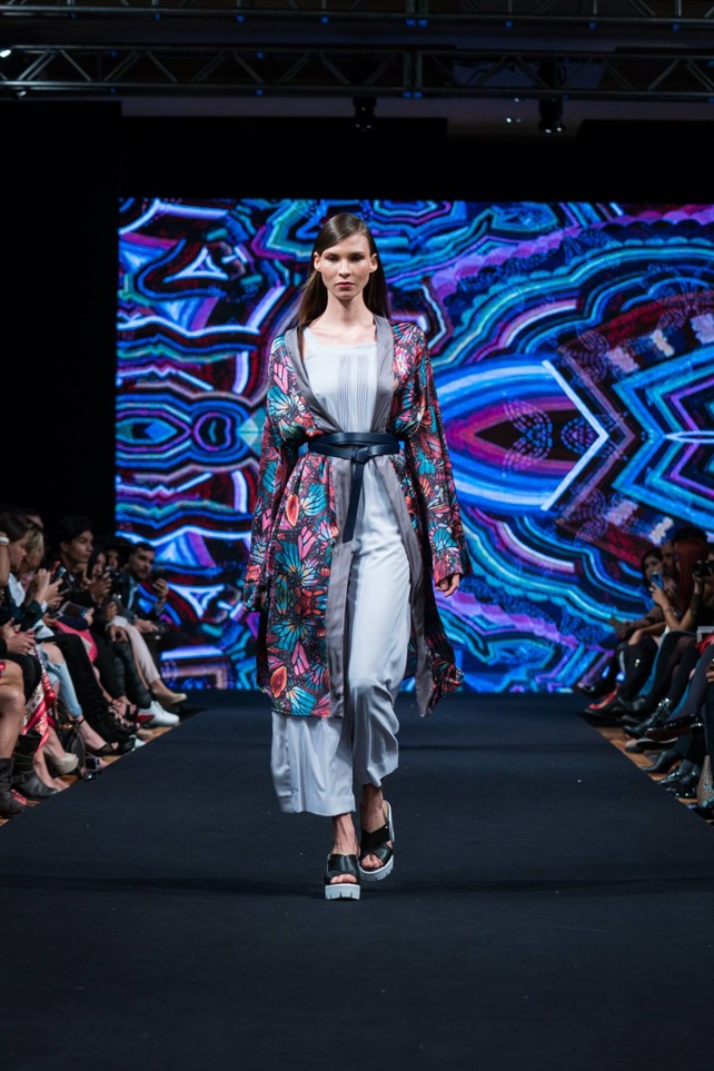 asi-sera-la-proxima-edicion-de-fashion-week-mexico