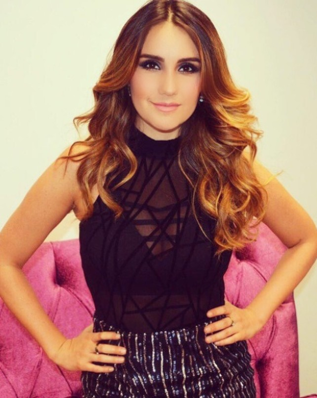 en-lo-musical,-dulce-maria-sigue-con-su-dm-world-tour.