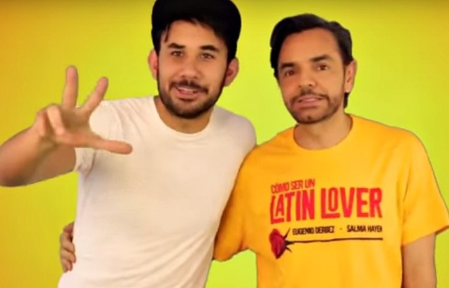 eugenio-derbez-canta-con-enrique-iglesias-(o-werevertumorro)