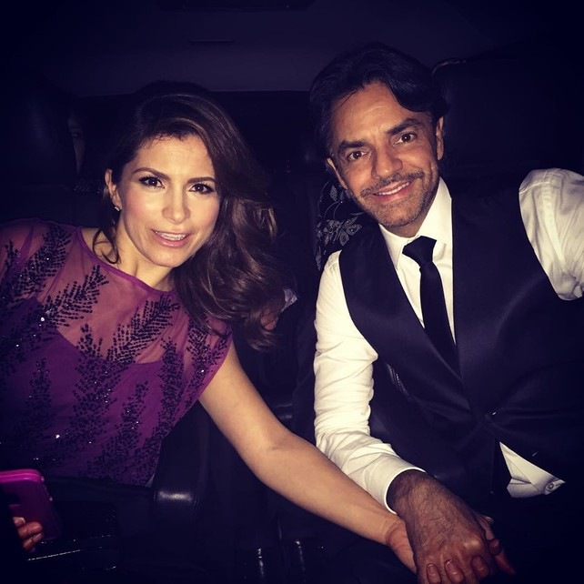 eugenio-derbez-enamora-a-actriz-de-hollywood