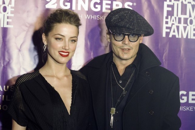 johnny-depp-y-amber-heard