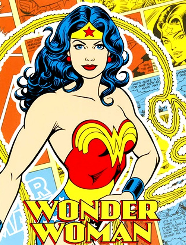 lo-que-va-de-wonder-woman-a-lady-di