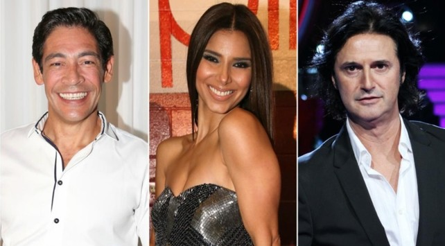 los-jueces-seran-johnny-lozada,-roselyn-sanchez-y-poty-castillo.