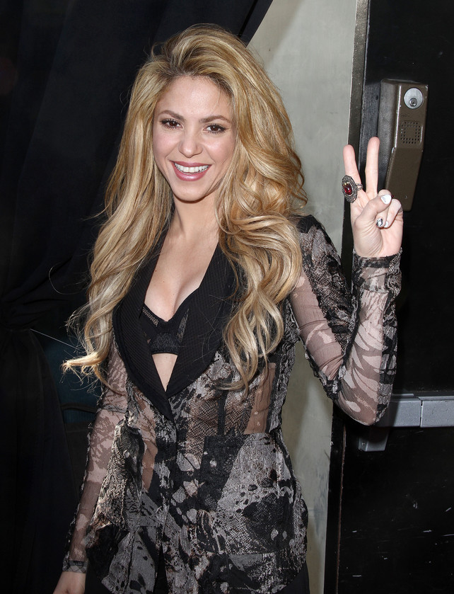 shakira-en-the-voice-edicion-eu