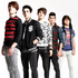 CD9 retoma su gira The Party Tour en Morelia y Guadalajara