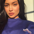 kylie-jenner-no-quiere-ser-famosa