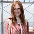 un-look-con-vistas-para-julianne-moore