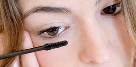 beauty-lab:-probando-la-mascara-de-pestañas-cinescope-de-sephora