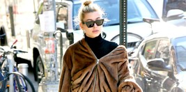 consigue-el-look-(antifrio)-de-hailey-baldwin