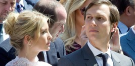 cuanto-paga-ivanka-trump-por-su-mansion-de-washington