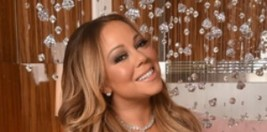 el-video-mas-ridiculo-de-mariah-carey
