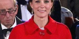 kate-middleton-se-apunta-a-la-moda-low-cost-