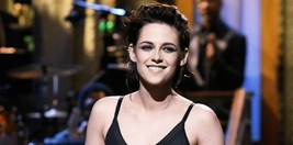 kristen-stewart:-soy-super-gay,-mr.-trump