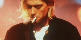 kurt-cobain,-rock-star