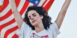 lana-del-rey-dice-no-a-trump
