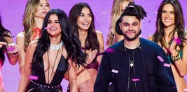 selena-gomez-y-the-weeknd:-el-beso
