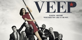 silicon-valley,-veep-y-the-leftovers:-las-series-que-sustituiran-a-juego-de-tronos