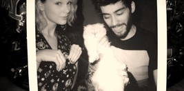 taylor-swift-y-zayn-malik-cantan-i-don't-wanna-live-forever