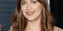 dakota-johnson-presenta-su-nueva-pelicula-