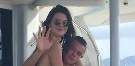kendall-jenner-y-harry-styles