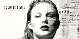 taylor-swift-lanza-look-what-you-made-me-do